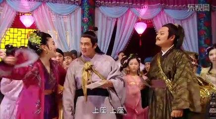 金玉良緣 第10集 Perfect Couple Ep10