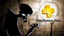 PlayStation Plus Free Games of May - GameSpot