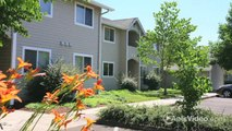 Spring Creek Apartments in Corvallis, OR - ForRent.com