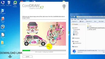 Corel Draw X7 Download And Crack Sohbet I Forum