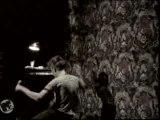 Blur - Song2
