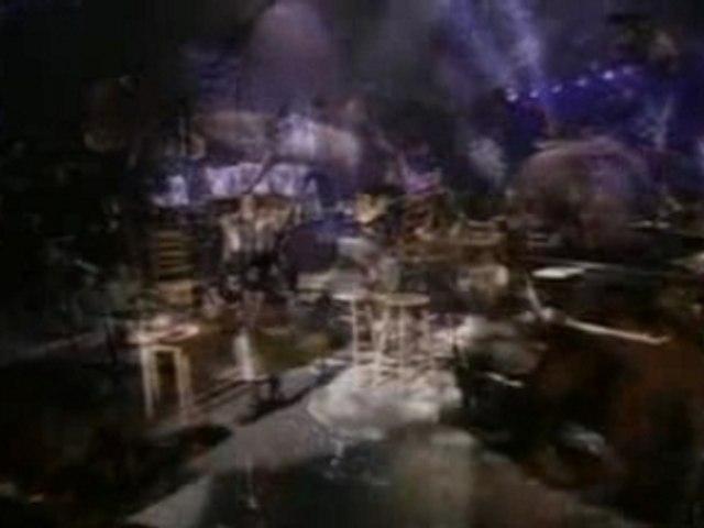 10000 Maniacs - Because The Night