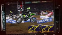 Watch east rutherford supercross - Supercross live stream - rutherford nj stadium - watch supercross live - ama supercross results