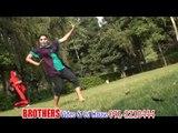 Aour Lagahuma Aour Pashto Song......Best Of Shakila Hot Sexy Dance Pashto Songs.....Singer Nazia Iqbal