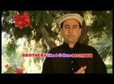 Inqelab.....Singer Musharaf Bangish....Da Pukhtoon Inqelab Afghan Pashto Song Album