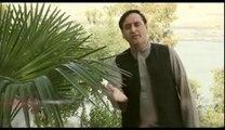 Kholye De kholye De Wazeristan ....Singer Musharaf Bangish....Da Pukhtoon Inqelab Afghan Pashto Song Album