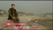 Da Ma Qismatona De.....Singer Musharaf Bangish....Da Pukhtoon Inqelab Afghan Pashto Song Album