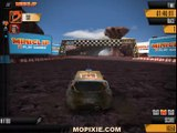Diablo Valley Rally: Race 1 • Car Racing Games | Mopixie.com