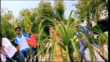 MISS POOJA SONGS | HUSAN | MANJIT RUPOWALIA (Official video) Punjabi hit (POOJA KIVEN AA))