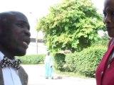 """001 CG -Gohou Michel dans Koffi Gombo- """"Doux Jésus"""""""