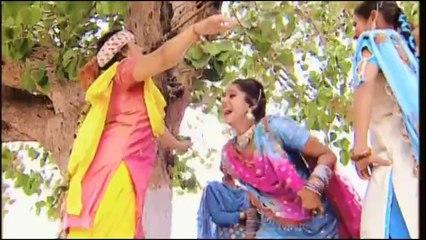 Mehnati Jattan De Putt Manjit Rupowalia & Miss Pooja | Most hit Punjabi Music Video Song 2014
