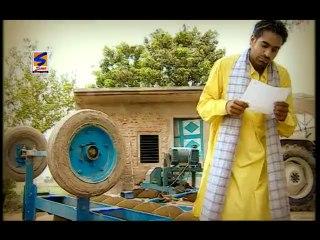 Jhona Launa Shad Dena - Punjabi hit Song || Shinda Shounki Nd Miss Pooja || all times hit songs-2015