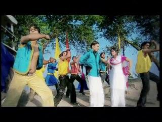 Miss Pooja & Shinda Shonki - lak rupia lagda (Official Video) Jhona Launa Shad Dena 2014