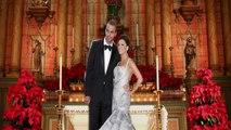 Affair & Breakup - Tony Parker & Eva Longoria - The Story