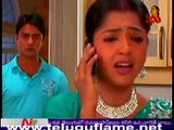 Kalavaramaye Madilo 18-04-2014 | Vanitha TV tv Kalavaramaye Madilo 18-04-2014 | Vanitha TVtv Telugu Serial Kalavaramaye Madilo 18-April-2014 Episode