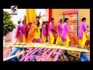 kabbadi || Miss Pooja & Preet Brar|| Brand New Punjabi Hit Song|| Album Petrol