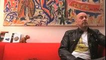 Alain Soral - Disparition de Stan Maillaud : La pédocriminalité d'élite