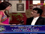 Chigurakulalo Chilakamma 25-04-2014 | Maa tv Chigurakulalo Chilakamma 25-04-2014 | Maatv Telugu Episode Chigurakulalo Chilakamma 25-April-2014 Serial