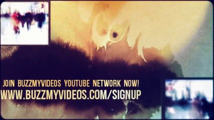 Join and Grow your channel with BuzzMyVideos