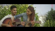 I'll Be Waiting (Kabhi Jo Baadal Barse English Version) Arjun Feat.Arijit Singh Full HD Video Song