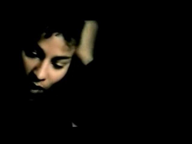 """Chase the Blues"" by Terranova"