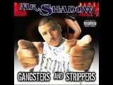 mr.shadow - thug bounz - (feat_fingazz) gfunk talkbox 2008