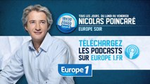 La vie privée des Présidents par Franck Ferrand