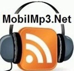 Mersinli Ismail - Severmi Bilmem www.MobilMp3.Net