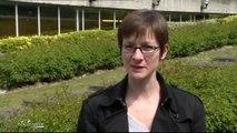 Violences faites aux femmes : Faciliter le dépôt de plainte