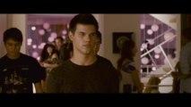TWILIGHT III — A Bad Lip Reading of The Twilight Saga ECLIPSE