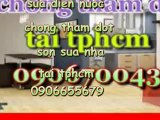 Thợ chuyên chống thấm nhà vệ sinh Q.thủ đức HCM///0912655679