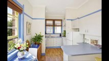 Bathroom Renovations Sydney, Kitchen Renovations Sydney,and