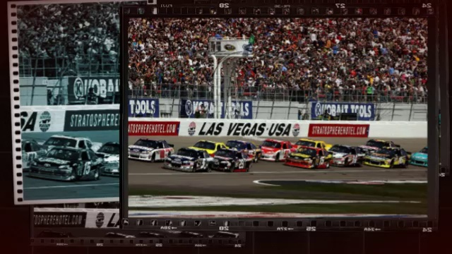 Watch richmond nascar – Nascar Sprint live stream – nascar lineup for richmond – fox sports nascar – nascar drivers