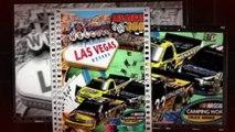 Watch - richmond lineup nascar - live Nascar - nascar in richmond - nascar drivers - nascar lineup - nascar qualifying