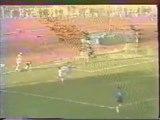 Πιερικός-ΑΕΛ  2-3 1987-88 Κύπελλο