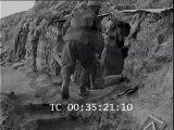 Çanakkale Savaşı'nı anlatan Seyirlik ''Seddülbahir Çıkarması''