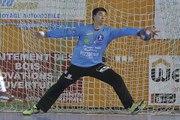 SRVHB/Toulouse: Kevin Bonnefoi VS Valentin Porte