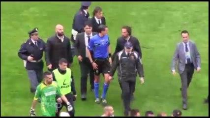 L'Aquila Calcio cerca il colpo a Frosinone per blindare il quarto posto