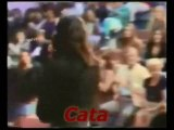 Eduardo Palomo: omaggio x Edu con sottotitoli in italiano