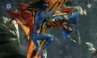 Avatar (TV upútavka, SK, 20140426)