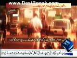 Bhais Badal Ke - 26th April 2014 - Video Dailymotion