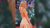 Gwyneth Paltrow Can't Stop Bragging About Her Successful Divorce?!