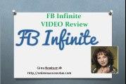 FB Infinite FB Infinite Review