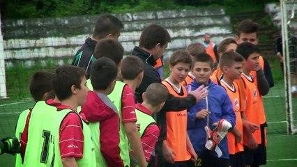DNC/Danoniada 2014 Regional tournament -Sofia, Bulgaria