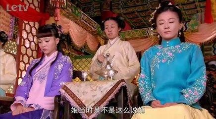 金玉良緣 第16集 Perfect Couple Ep16