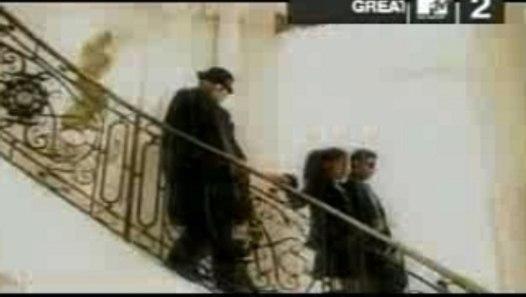 Sky's The Limit - Notorious B.I.G & 112 - Vidéo Dailymotion