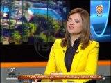 #صوت_الناس-محمد الدسوقى رشدى:حملة صباحى مرتبكة وحملة السيسى اكثر تنظيماً وبرنامجه الانتخابى غامض