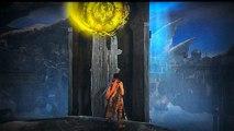 Big Prince - Prince Of Persia 2008: Part 12