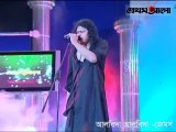 Al Bida Al Bida James Meril-Prothom Alo award-2006, Bangladesh