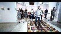 Halid Beslic - Dvadesete - (Official Video)